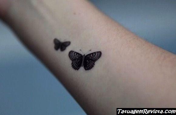 tatuagens-para-mulheres