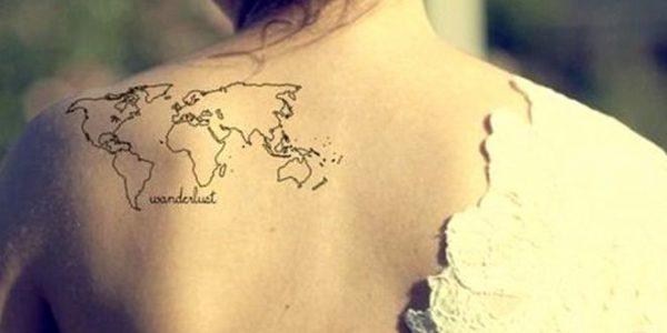 tatuagens-pequenos-en-el-ombro