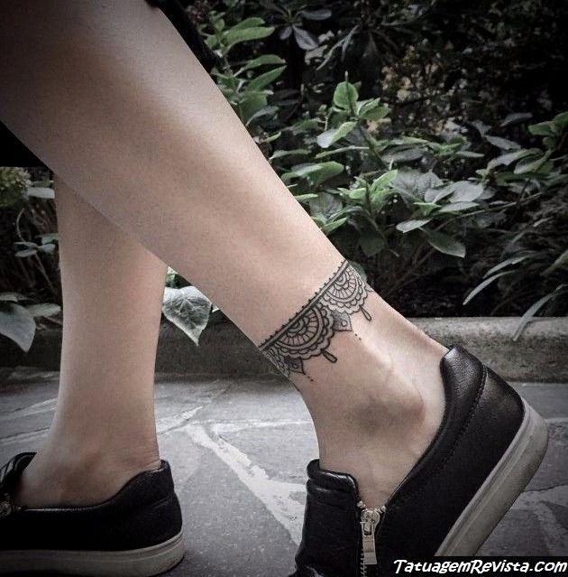 tatuagens-pulseras-para-mulheres-1
