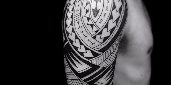 tatuagens-samoanos-1