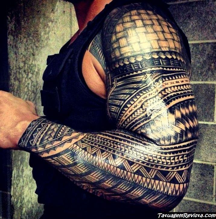 tatuagens-samoanos-2