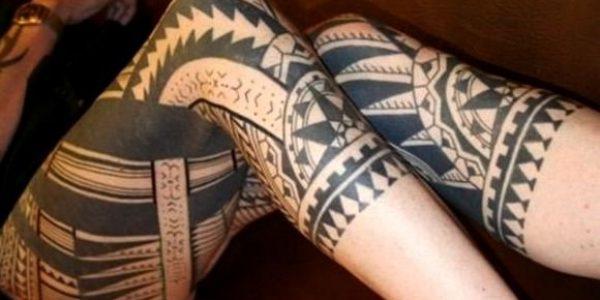 tatuagens-samoanos