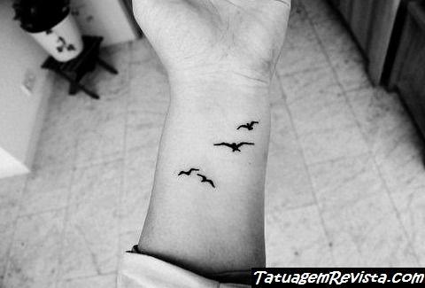 tatuagens-sencillos-para-mulheres-2