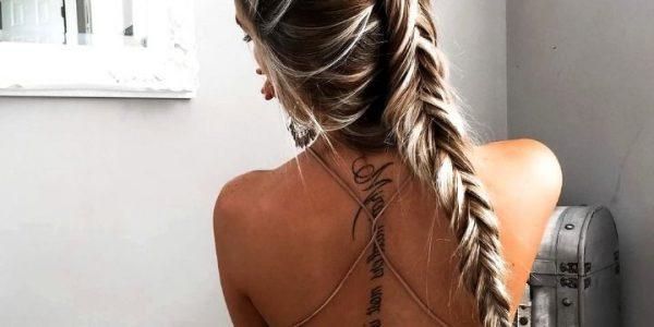 tatuagens-sensuales-para-mulheres-1