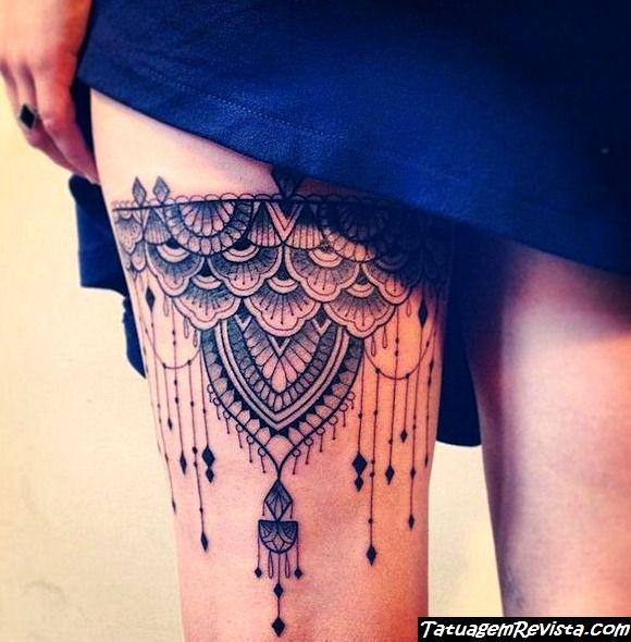tatuagens-sensuales-para-mulheres-5