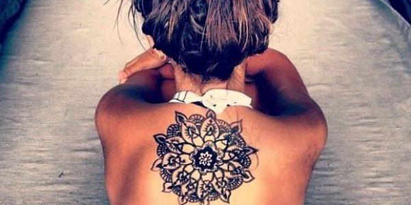 tatuagens-sensuales-para-mulheres