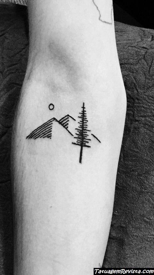 tatuagens-simples-1