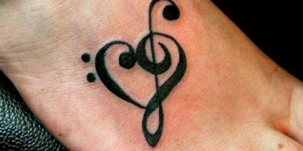 tatuagens-simples-2