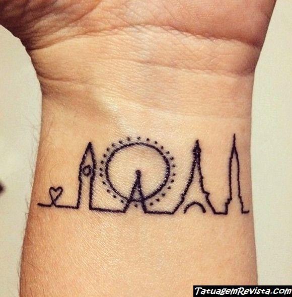 tatuagens-simples-3