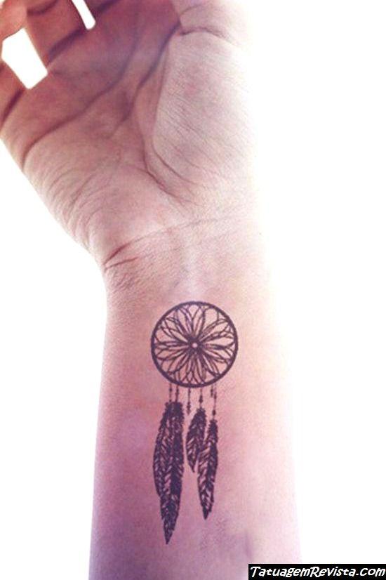 tatuagens-simples-no-braco