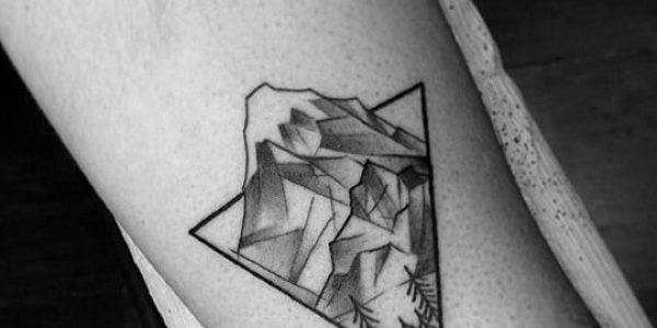 tatuagens-simples-para-homens-3