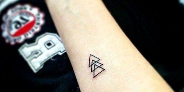 tatuagens-simples-para-homens-4