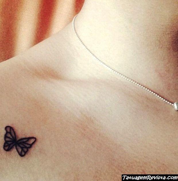 tatuagens-simples-para-mulheres-1