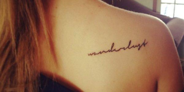 tatuagens-simples-para-mulheres-5
