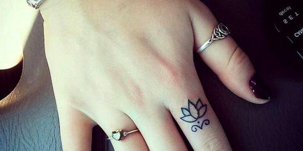 tatuagens-simples-y-bonito-4