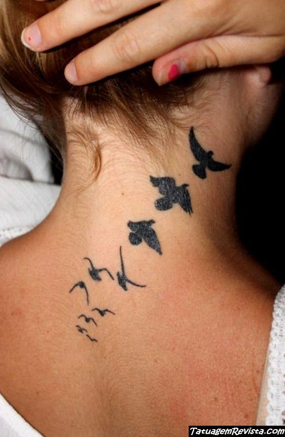 tatuagens-simples-y-bonito