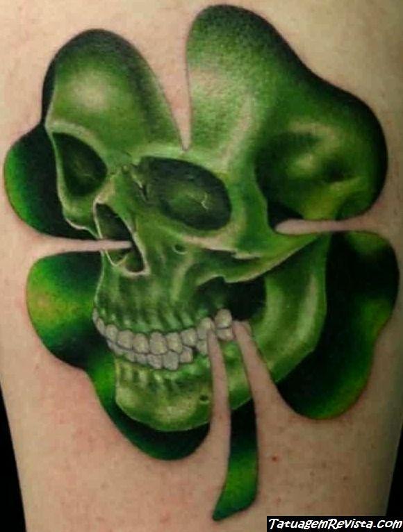 tatuagenss-de-treboles-1