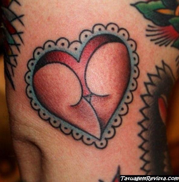 tatuajes-de-corazones-estilo-pin-up