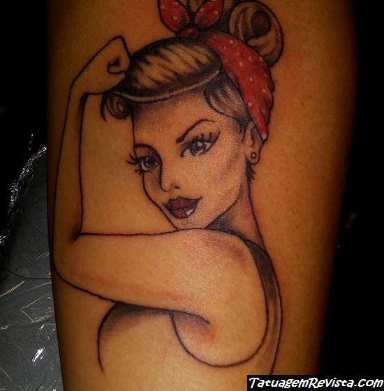 tatuajes-pin-up-3
