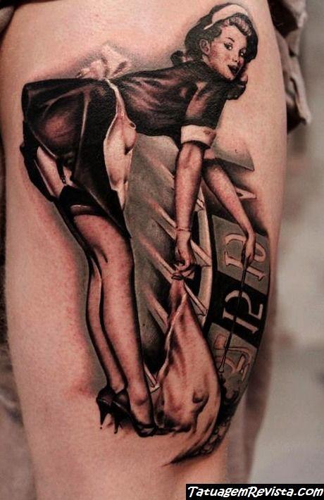 tatuajes-pin-up-4