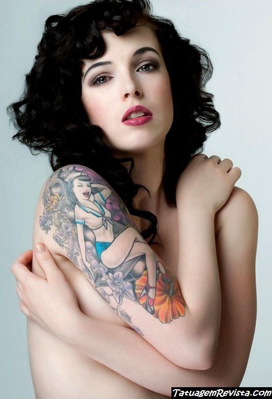 tatuajes-pin-up-5
