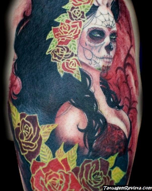 tatuajes-pin-up-para-hombres-5