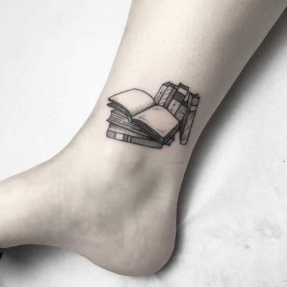 Figura livros-t mulheres