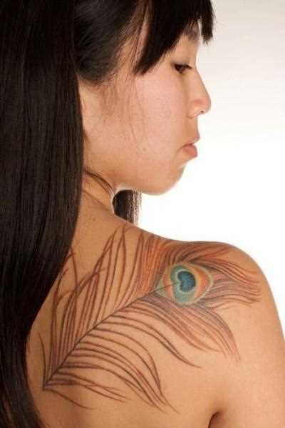 Tatuagem que a menina blade - caneta